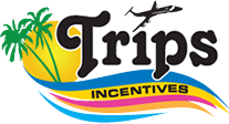 Trips Incentives Logo